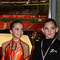 compet Grenoble - 088