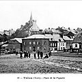 TRELON-La Piquerie (3)