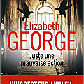 <b>Polar</b> : Juste une mauvaise action