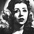 Suzy Delair aurait-elle dû être tondue à la Libération ?