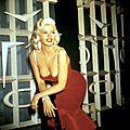 jayne-1955-by_harold_lloyd-3