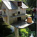Windows-Live-Writer/jardin-charme_12604/DSCN0638_thumb
