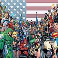 Les super-héros sont ils mous du genou?