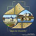 Vaux-le-Vicomte1