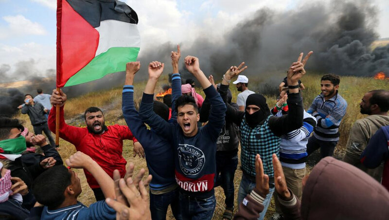 2018-03-30t115706z_464541827_rc18e12603f0_rtrmadp_3_israel-palestinians-protests