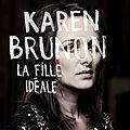 Karen Brun