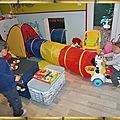 salle de jeux - nov2013