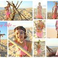 A beachy Life ... <b>Talitha</b>