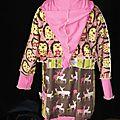2014-03 veste à capuche sur robe forêt giboyeuse (2)