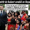 Sarkozy en