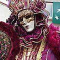 carnaval venitien castres 42