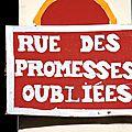 Rue des promesses oubliées_8093