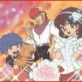 anime (81)