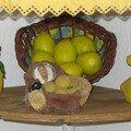 encore des citrons