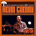 Henri Guédon ‎– Early Latin And Boogaloo Recordings By The Drum Master (Comet Records, 2004)