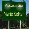 001 Association Marie Kettani