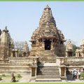 Numerous Destinations to visit in North <b>India</b>