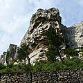 067 Les Baux-de-Provence