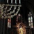 En <b>Forêt</b> <b>Noire</b> -4 les Eglises...