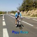 papy roro