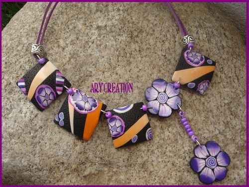 collier mab (1)