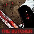 The Butcher, l'ennemi du <b>Sleepwalker</b> !