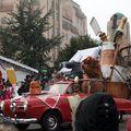 dld_parade10