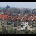 Fribourg, avril 2006