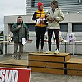 979 Trail Gascon le 19/02/2012