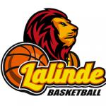 Basket Lalinde