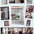 ABC, Allennes, Boutis, Couture