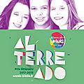 AlTerre Ado : les dix ans d'un prix littéraire pas comme les autres...