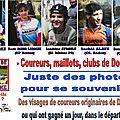 Cyclistes de dordogne (1)