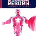 :: BD > Captain <b>America</b> Reborn en VF, le retour de la légende !