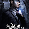 The Bane Chronicles: Extrait Inédit