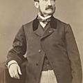 Chevalier Auguste