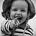 Une merveilleuse enfance