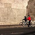 vélo, enfance, ombre_4617