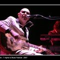EddieMartin-BluesFestival-2007-002