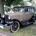 Ford type A 1928 01
