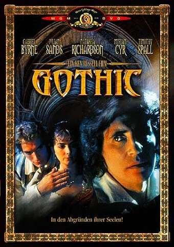 Gothic, film de Ken Russell 1986 119912388_o