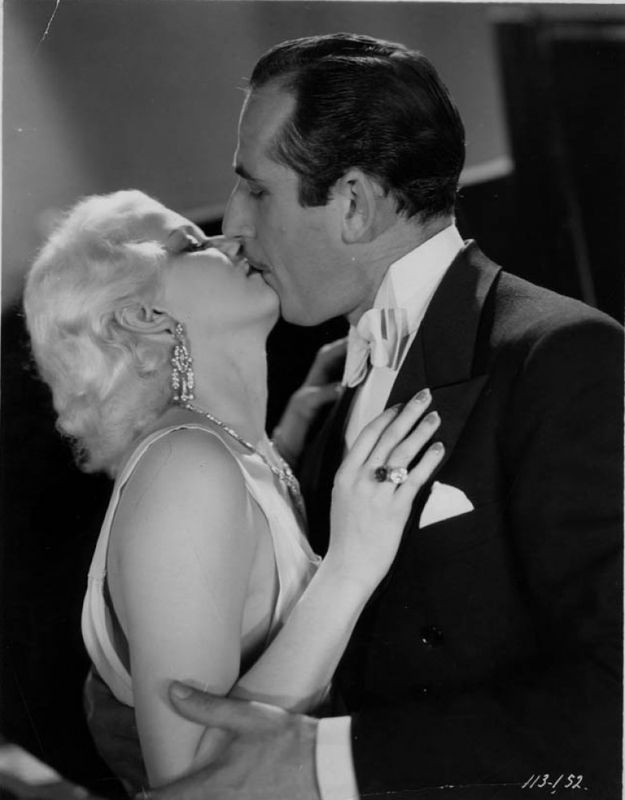 jean-1931-film-Iron_man-film-john_miljan-1