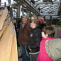 2014-02-15_volley_nantes_DSC09824