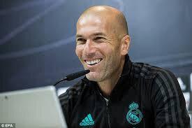 Zidane : Est-il le plus grand footeux de tous les temps ?