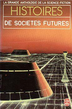socfutures