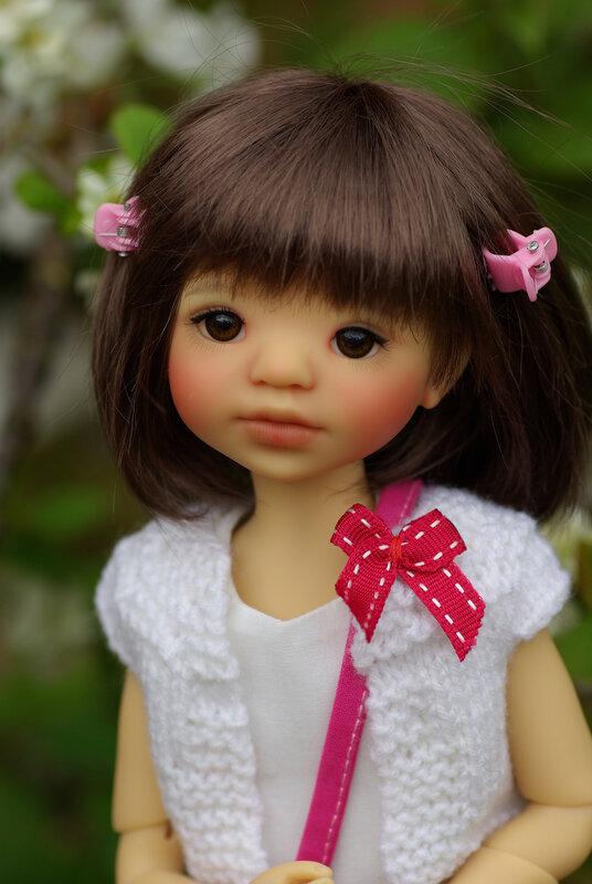 Addison (3)