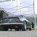 2008-Quintal historic-275 GTB 4-09255-Sage-06