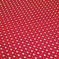 tissu-de-coton-rouge-a-petits-coeurs-et-petits-pois-blancs