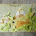 2013_02_ATC_Origami_tiot'bab pour trombi