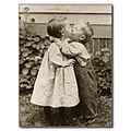 amour_vintage_romance_enfants_embrassant_premier_carte_postale_r842c70b080684e86bc77042a65eb1056_vgbaq_8byvr_324